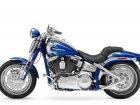 Harley-Davidson Harley Davidson FXSTS-SE3 Screamin' Eagle Softail Springer